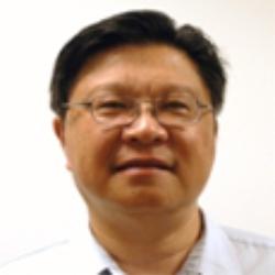 10.-Lijue-Xue.jpg